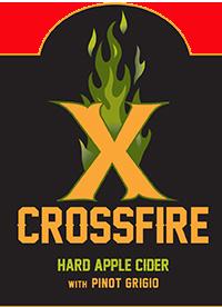 CrossfireHardAppleCider-website
